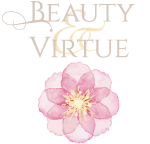 Beauty & Virtue Atelier